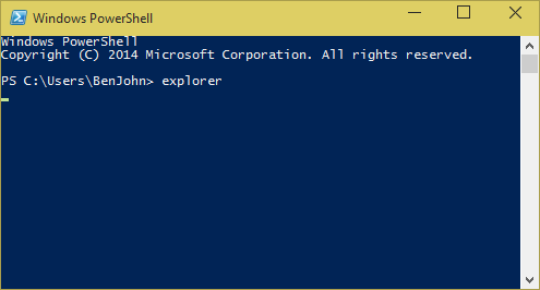 WindowsTechies_565