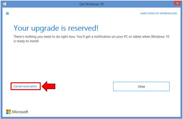 WindowsTechies_794