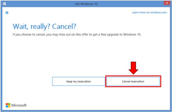WindowsTechies_796