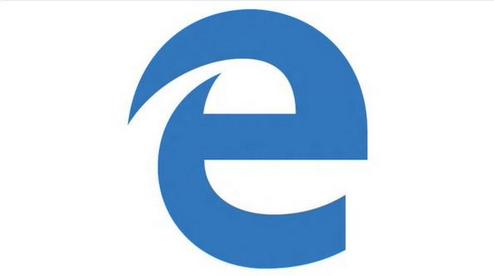WindowsTechies_818