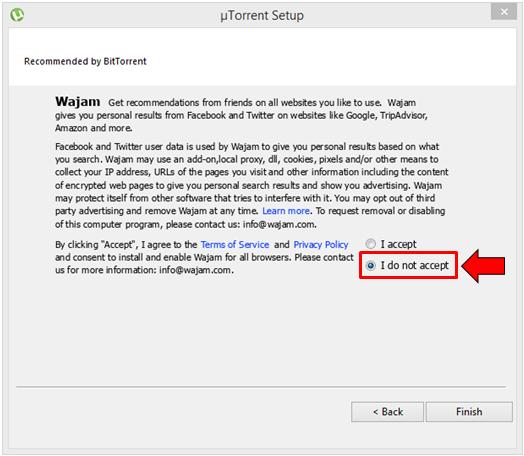 WindowsTechies_824