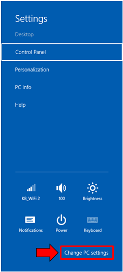 WindowsTechies_826