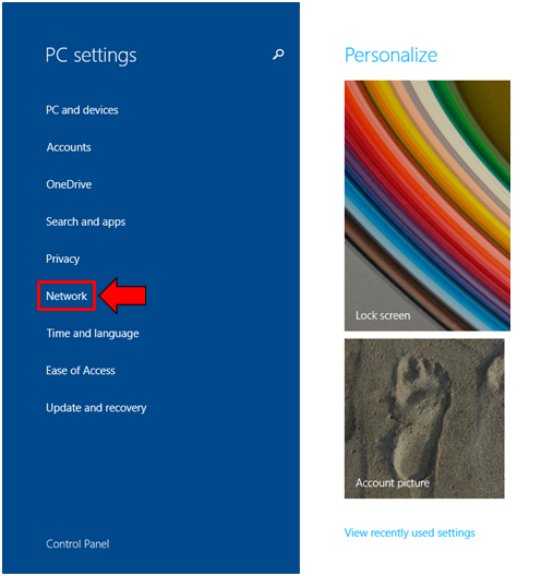 WindowsTechies_828
