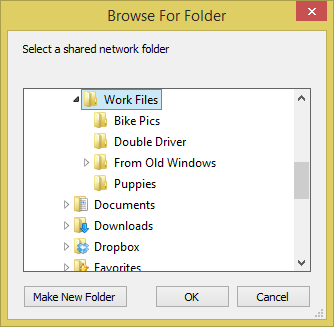 WindowsTechies_836