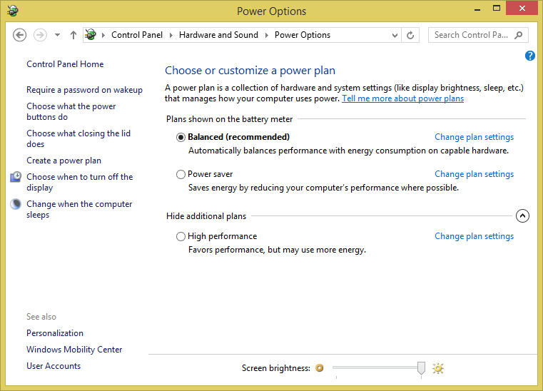 WindowsTechies_884