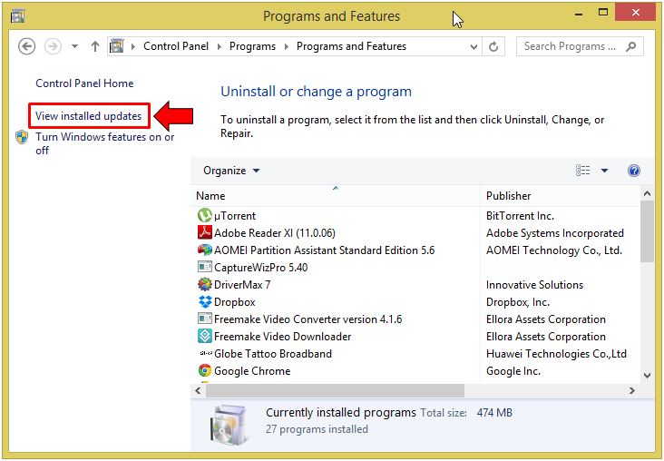 WindowsTechies_909