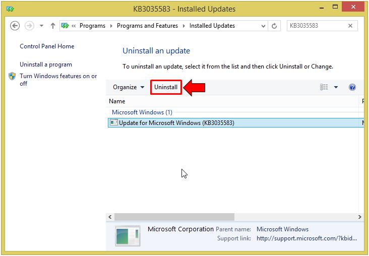 WindowsTechies_915
