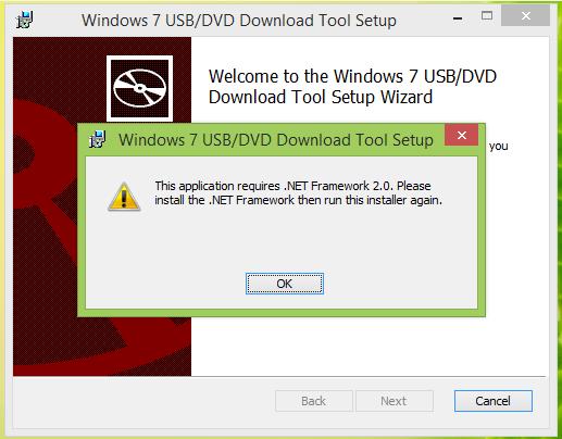 WindowsTechies_052