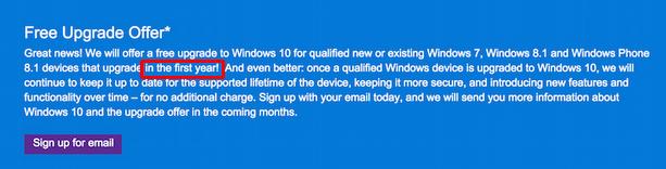 WindowsTechies_1058