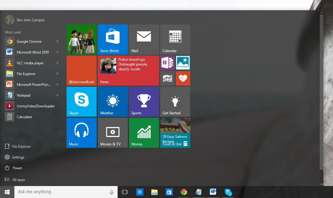 WindowsTechies_1059