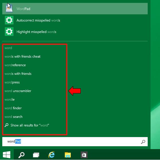 WindowsTechies_1076