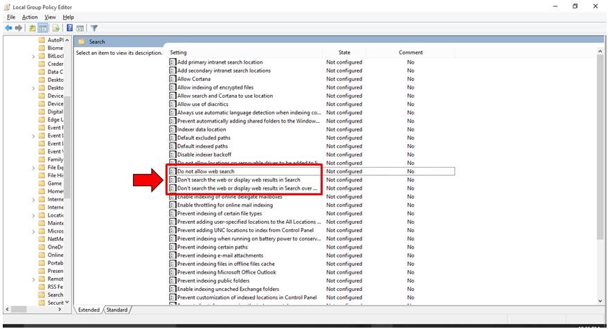 WindowsTechies_1081