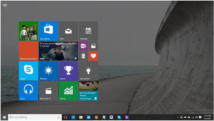 WindowsTechies_1086
