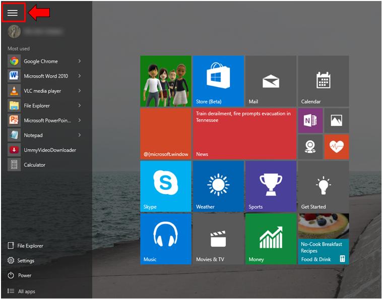 WindowsTechies_1089