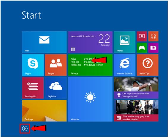 WindowsTechies_2136