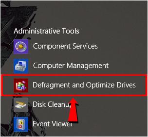 WindowsTechies_2138