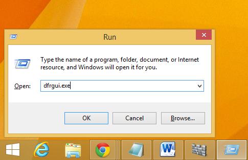 WindowsTechies_2142