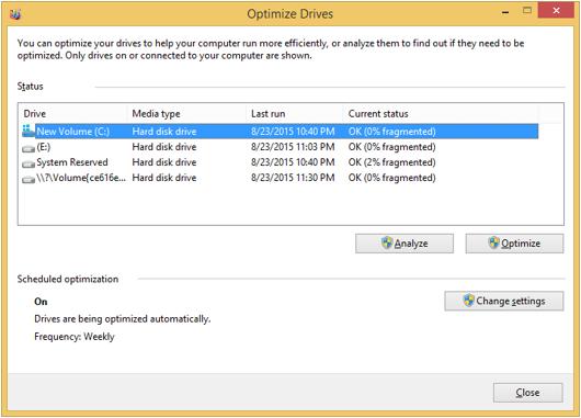 WindowsTechies_2144