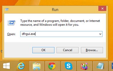 WindowsTechies_2146