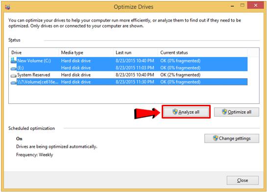 WindowsTechies_2151