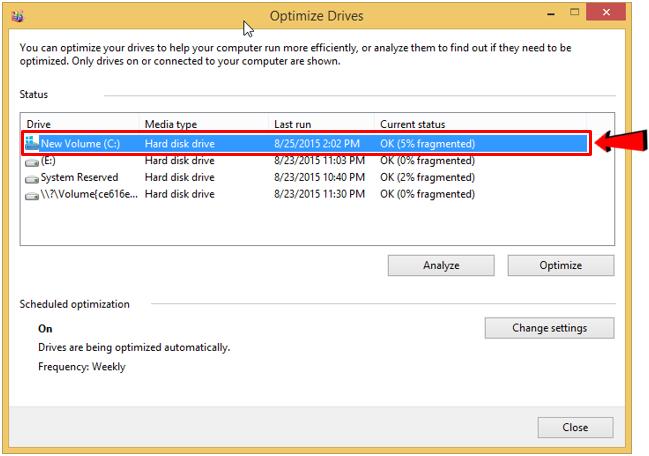 WindowsTechies_2155