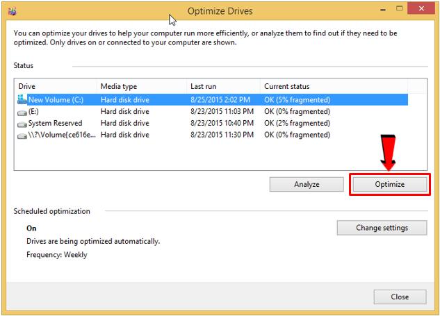 WindowsTechies_2156
