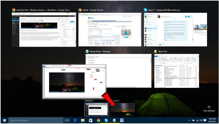 WindowsTechies_404