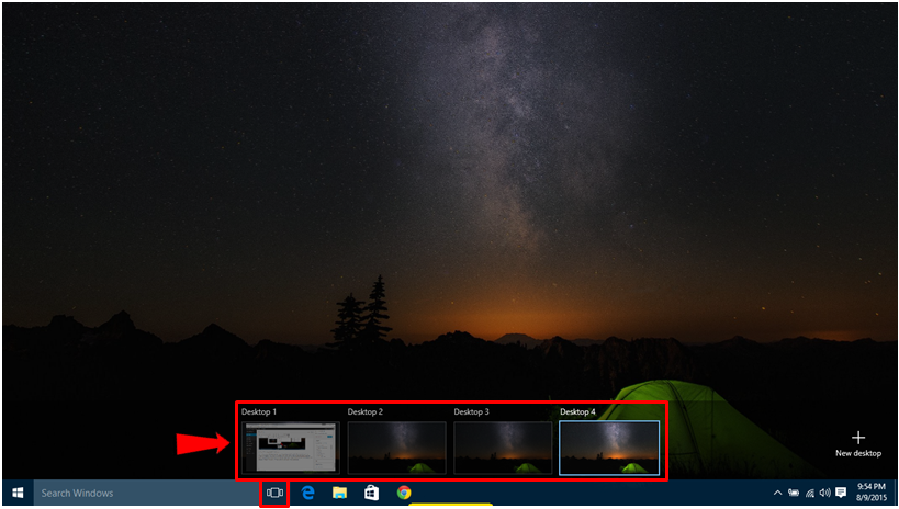 WindowsTechies_406