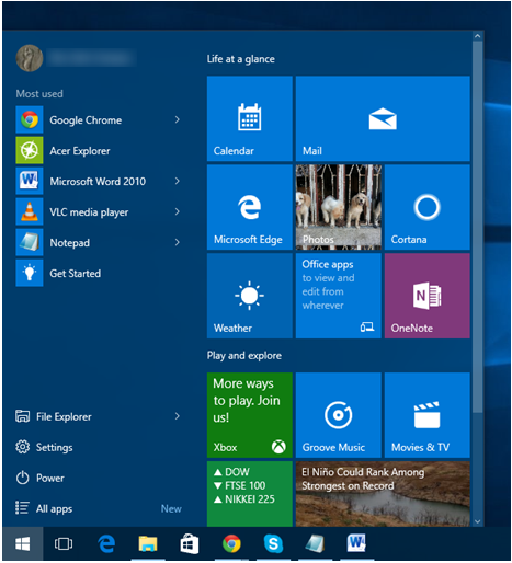 WindowsTechies_513