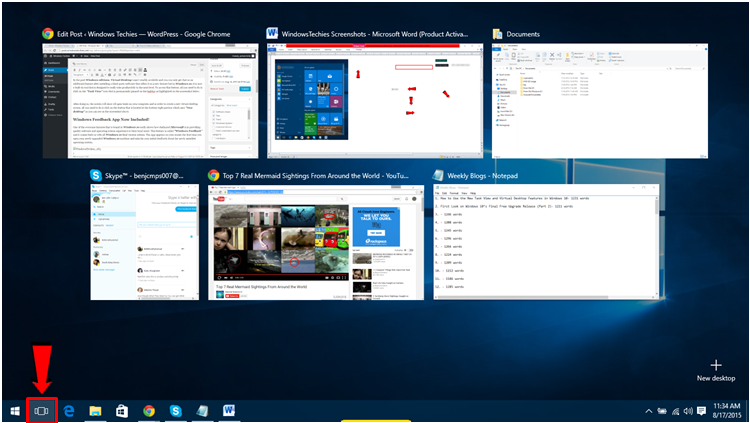 WindowsTechies_515