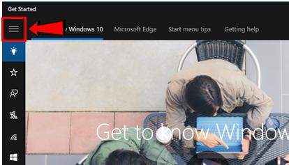 WindowsTechies_541