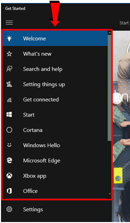 WindowsTechies_544