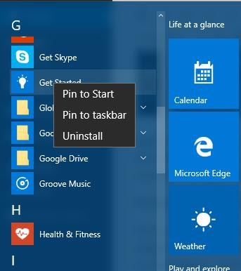 WindowsTechies_549