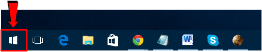 WindowsTechies_551