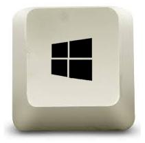 WindowsTechies_552