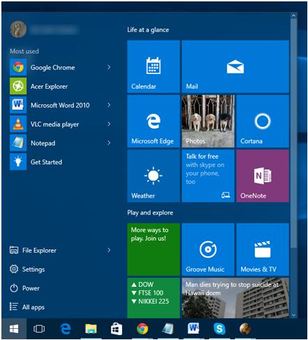 WindowsTechies_554