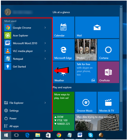 WindowsTechies_555