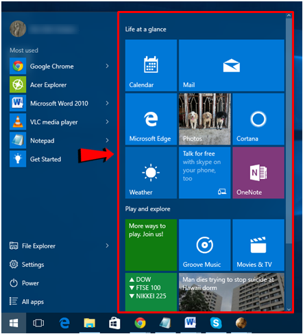 WindowsTechies_556