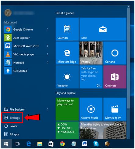 WindowsTechies_557