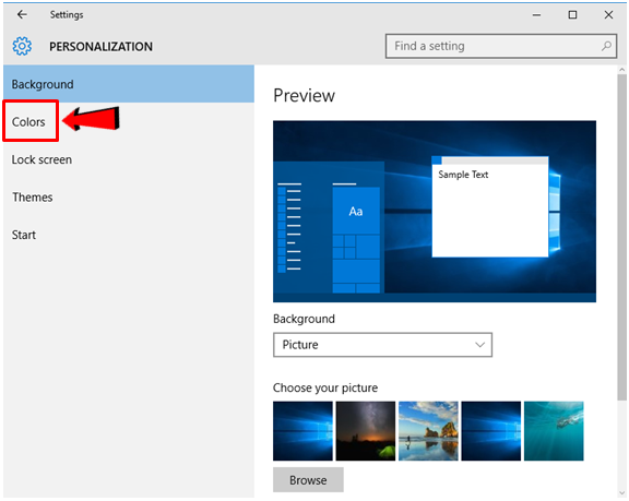 WindowsTechies_561