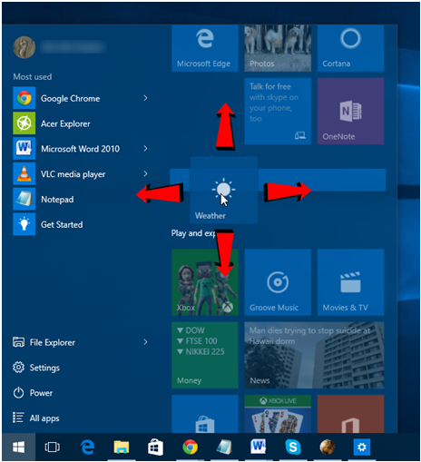 WindowsTechies_566
