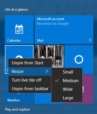 WindowsTechies_567