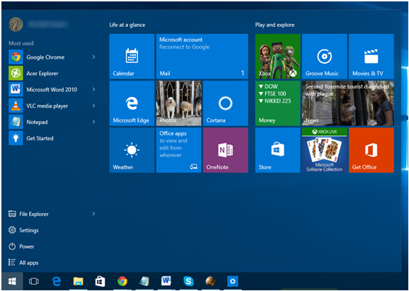 WindowsTechies_573