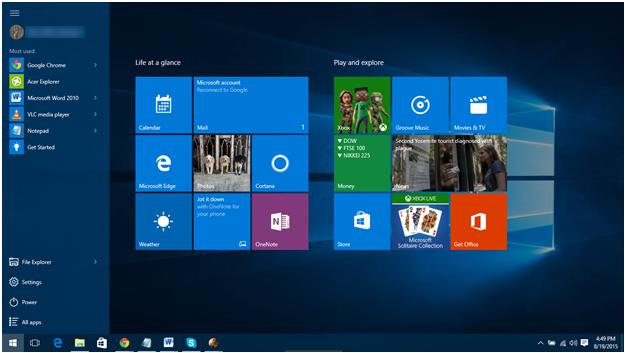 WindowsTechies_579