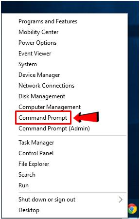 WindowsTechies_588