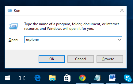 WindowsTechies_590