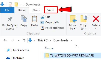 WindowsTechies_592
