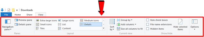WindowsTechies_594