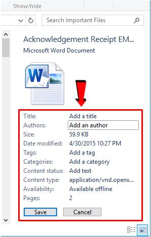 WindowsTechies_614