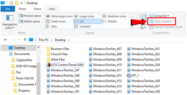 WindowsTechies_640